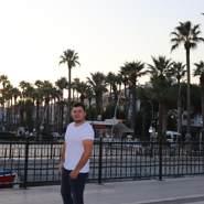 alia79827's profile photo