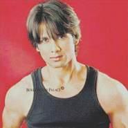 user_svlqu756's profile photo