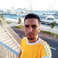 reedar5's profile photo