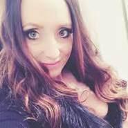 camillejstamper's profile photo