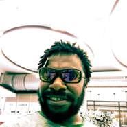 thomas3019's profile photo