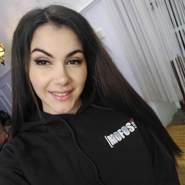 ellen0326's profile photo
