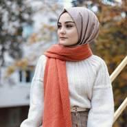 abdalrhmansultan321's profile photo