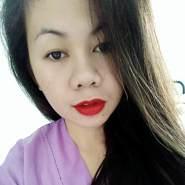 aprilynm4's profile photo