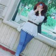 user_wjv823's profile photo
