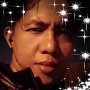 refff124's profile photo