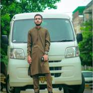 muhammada8154's profile photo