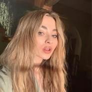 lily_thomson's profile photo