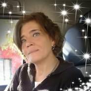 estere32's profile photo