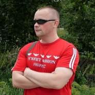 zorgz480's profile photo