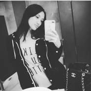 chloe7_11's profile photo