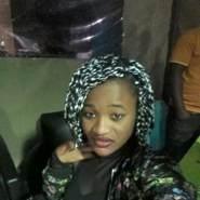 nkuliechana's profile photo