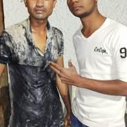 kishant57's profile photo