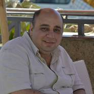 mohamedf2085's profile photo