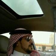 ahmada611's profile photo