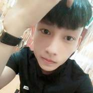 hoangg83's profile photo