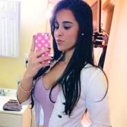 susan4_15's profile photo