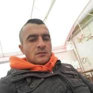 ovidiuc38's profile photo