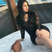 zinebk15's profile photo
