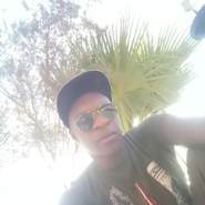 alhadid7's profile photo