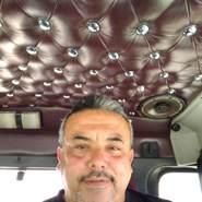 luisg27910's profile photo