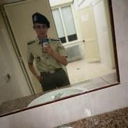 lilianat54's profile photo
