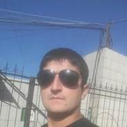 user_ebxh095's profile photo