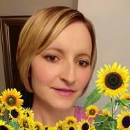 tinaa954's profile photo