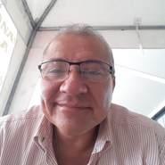 jacques110's profile photo