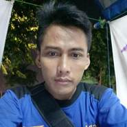 putra1007's profile photo