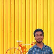 mdzisan8's profile photo