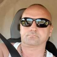 attilal36's profile photo