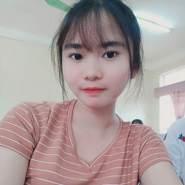 huongg47's profile photo