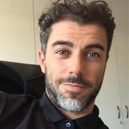 michael2119_6's profile photo