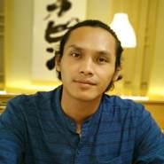 muhamada1350's profile photo