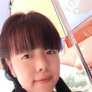 buakhamphetsiheuang's profile photo