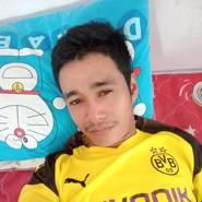 sarawutc65's profile photo