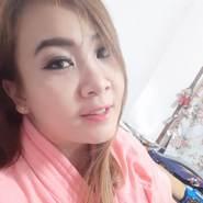 jeffreym67's profile photo