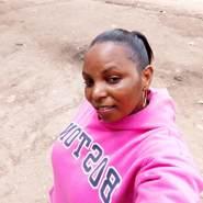 alicec174's profile photo