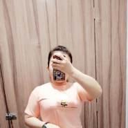 siatlees's profile photo