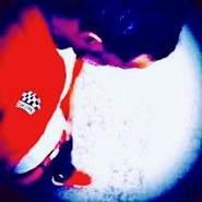 omar6584's profile photo