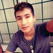 javierj328's profile photo