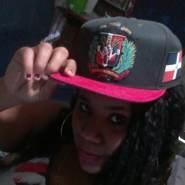 famositoc's profile photo
