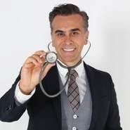 orthopedicd1's profile photo