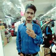 shubham516's profile photo
