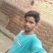 birjlalc's profile photo