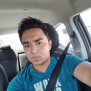 jesusa2184's profile photo