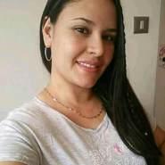 lisaglockner's profile photo