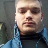 user_px8961's profile photo