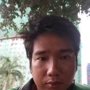 huun410's profile photo